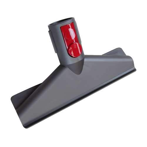Dyson Quick Release Upholstery Tool Part no. 967763-01