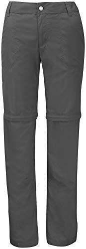 Columbia Silver Ridge 2.0 Pantalones de...
