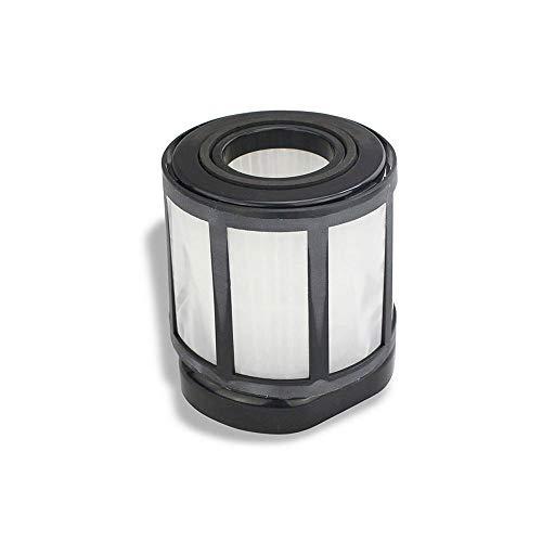 Filterpatrone geeignet Clatronic BS 1294 eco-clean