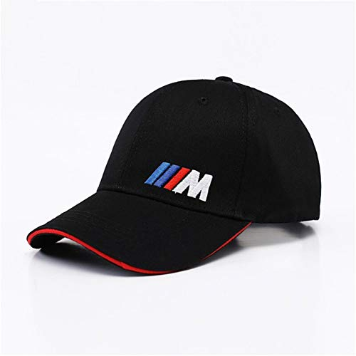 GORRAS BMW MOTOS