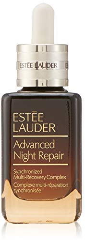 Estee Lauder Advance night repair x5 sr 50ml