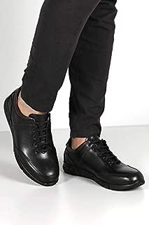 GÖN Erkek 1173 Moda Ayakkabı