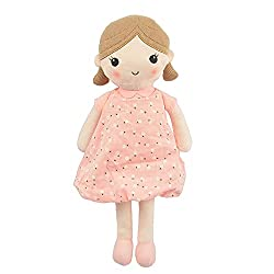 best top rated cute rag dolls 2021 in usa