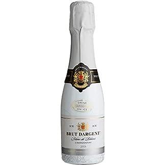 Brut-Dargent-Ice-Chardonnay-Sekt