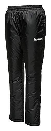 Hummel Unisex Erwachsene CORE Bench Pants