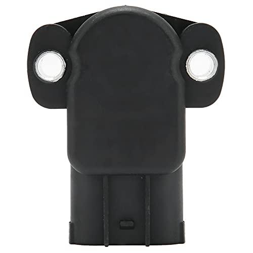Sensor De Posición Del Acelerador, Reemplazo Maravilloso Para El Sensor De Posición Del Acelerador Del Coche De Respuesta Rápida Viejo O Roto Para Probar El Motor De Arranque