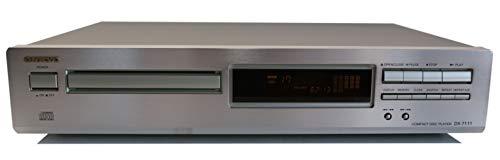 Onkyo DX 7111 CD-Player