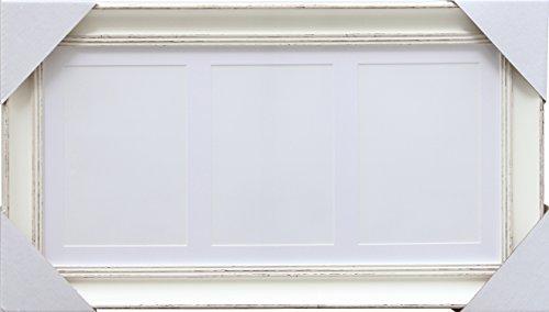 ARTESTOCK Marco para Fotos. 23 x 50 cm Interior