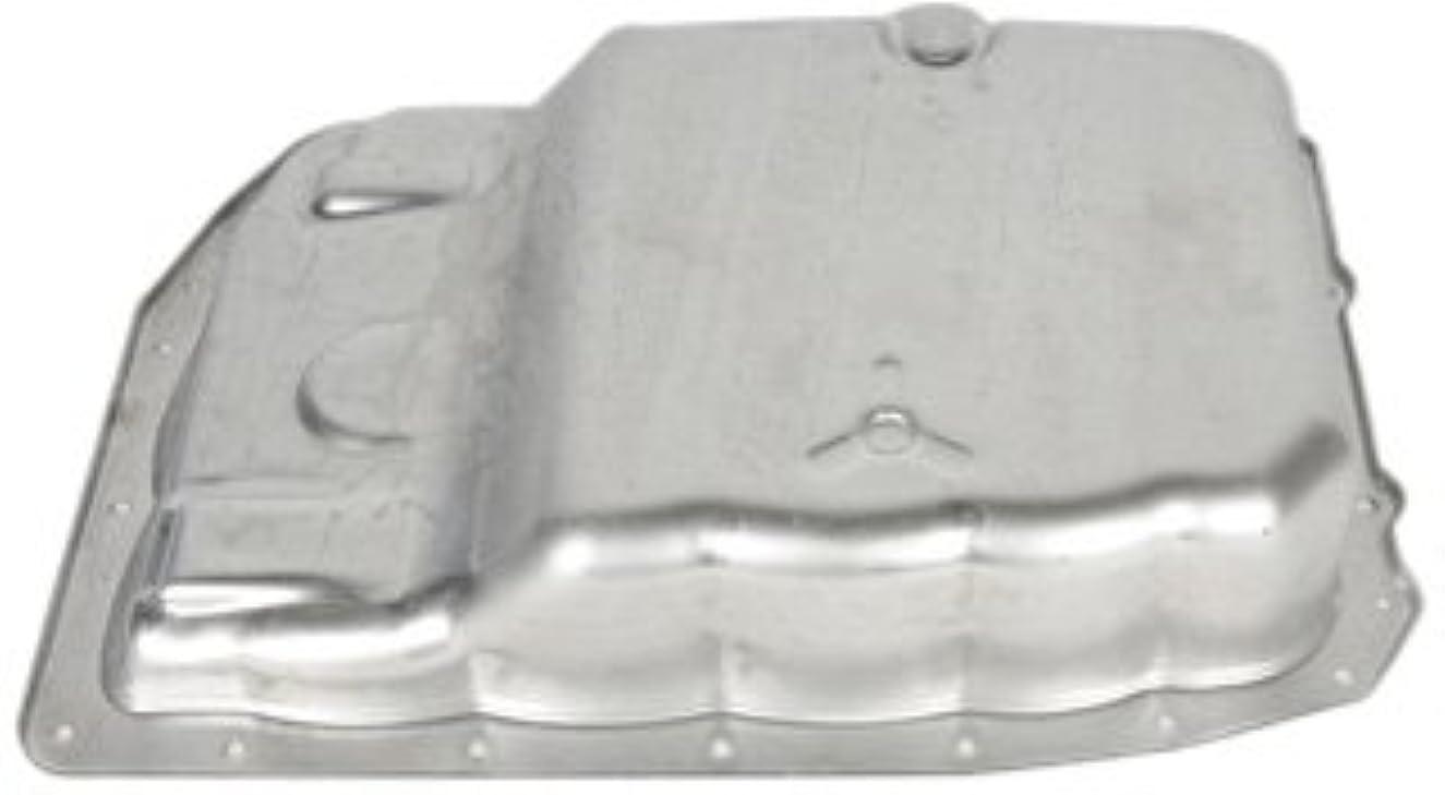 ACDelco 24222657 GM Original Equipment Automatic Transmission Fluid Pan
