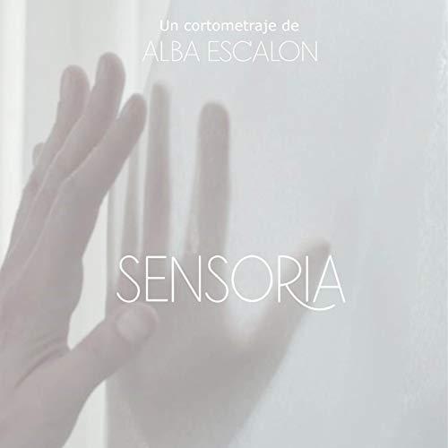 Sensoria OST