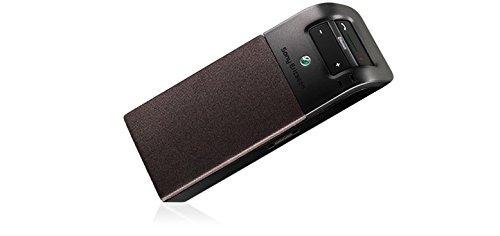 Sony Ericsson HCB-105 Bluetooth-KFZ-Freisprecheinrichtung
