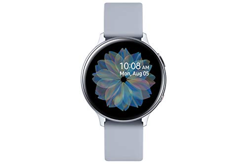 Samsung Galaxy Watch Active2 SM-R820 -...