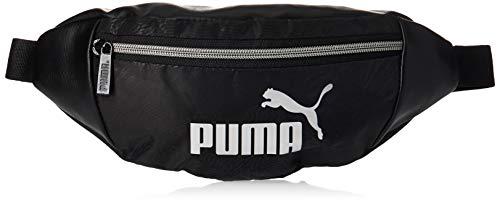 Puma W Up Gürteltasche 30 cm Puma Black