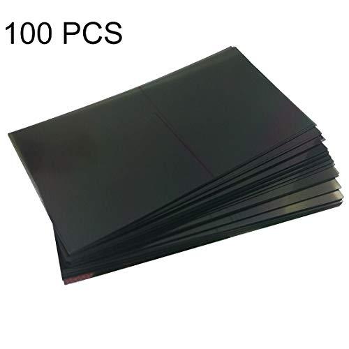 Zhangl OPPO Spare Películas polarizadoras de Filtro PCS 100 for OPPO R7 Plus OPPO Spare