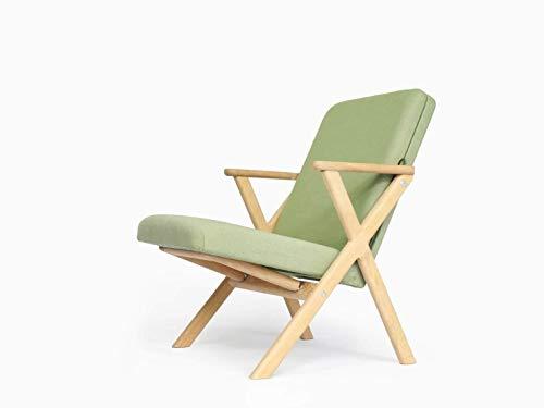 Silla Híbrida - Hybrid Chair - holandés diseño hecho a mano vida inicio madera modular lorier taburete cena salón