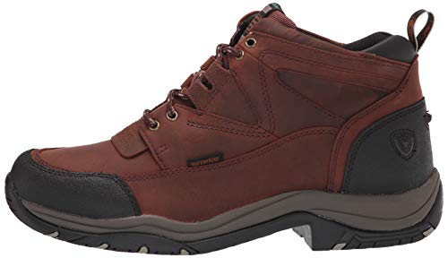 ARIAT Men's 10002183 Hiking Boot