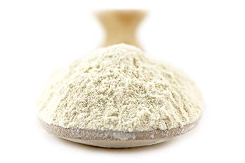 Xanthan Gum 100g (Sussex Wholefoods)
