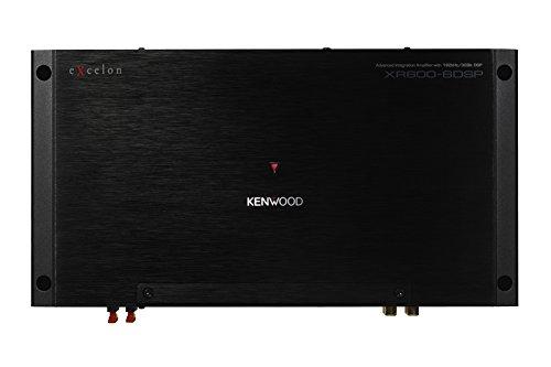 Kenwood eXcelon XR600-6DSP