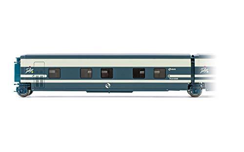 Electrotren- Modelo Locomotora (Hornby Hobbies E3361)