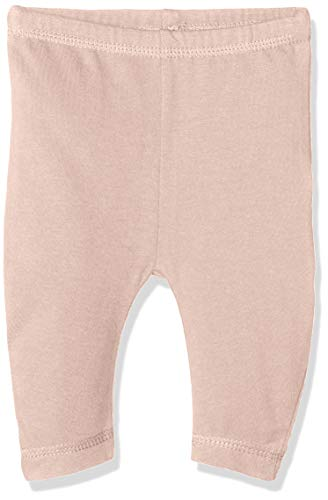 Imps & Elfs G Legging, Rose (Evening Sand P332), 86 Bébé Fille