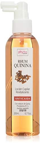 Phyto Rhum Quinina Locion Capillar Revitalizante - 500 ml