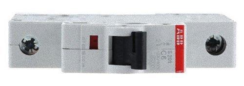 ABB S201C6Circuit Breaker 6A by ABB