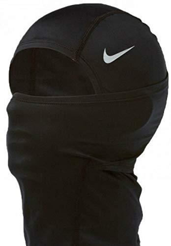 Nike Pro Combat Hyperwarm Hydropull Hood