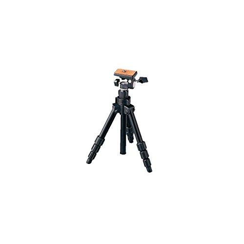 Nikon 822 Compact Adjustable Tripod