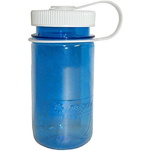 Nalgene Everyday MiniGrip bidon (Couleur: Bleu) Gourde