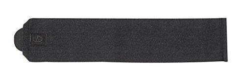 ファイテン(phiten) サポーター バンテージ 50cm ブラック 0413AP169053