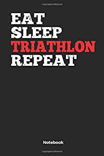 Best triathlete magazine recipes Reviews