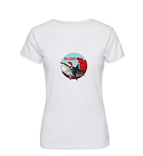Edward Sinclair Pirate Birthday Four 4th Birthday T-Shirt