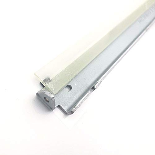 QIAO-RIHZKEJI Hohe Qualität und Langlebigkeit 5X CC468-67907 Reinigungsband Für Das Transferband Für HP CM3530 CP3520 CP3525 500 Farbe M551 M570 M575 CM4540 CP4025 CP4525 M651 M680