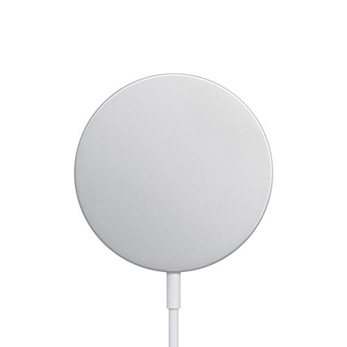 Apple Computer -  Apple MagSafe