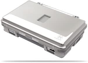 Logitech Nintendo DS Lite PlayGear Pocket