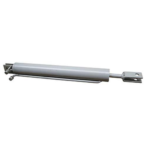 ATIKA Ersatzteil | Hydraulikzylinder für Holzspalter ASP 10-1350