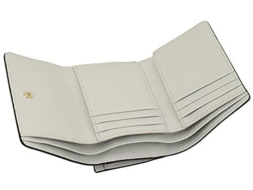 [フルラ]FURLA財布折財布三つ折りミニバビロンBABYLONSTRIFOLDレザー[並行輸入品]