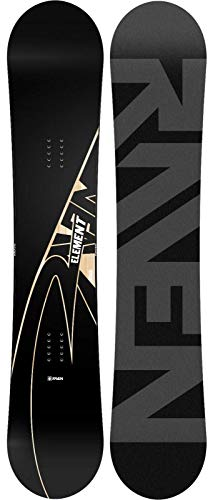RAVEN Snowboard Element Carbon 2020 (163cm Wide)