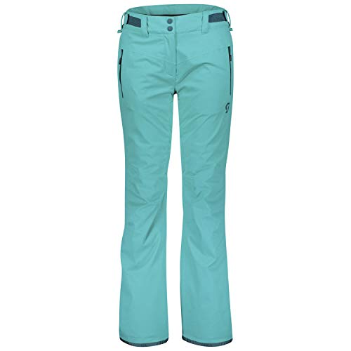 Scott Damen Snowboard Hose Ultimate Dryo 10 Pants