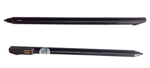 qwerty Digitizer Stylus Pen Pro 3 / Pro-3 for Lenovo Thinkpad X1 Yoga, Compatible Lenovo Thinkpad Pen Pro 2/3 4X80K32539 SD60K85896 Tab Acc Bo Pen Pro