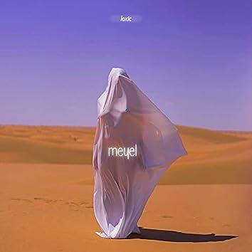 Meyel