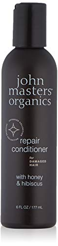 Repair Conditioner for Damaged Hair 177ml