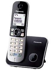 باناسونيك هاتف لاسلكي - KX-TG6811