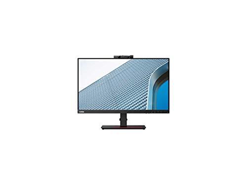 Lenovo T24V-20 D20238FT0 23.8IN MON HDMI