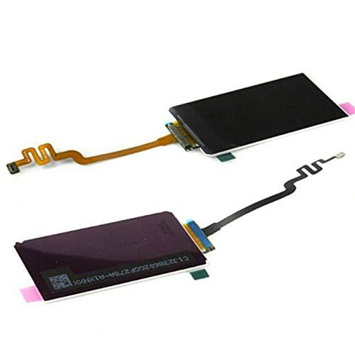 Sintech LCD Display passend für Apple iPod Nano 7 / 7G / 7. Generation / A1446