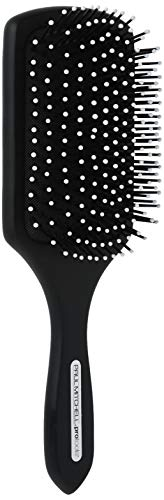 Paul Mitchell Pro Tools 427 Paddle Brush, For Blow-Drying + Smoothing Long or Thick Hair