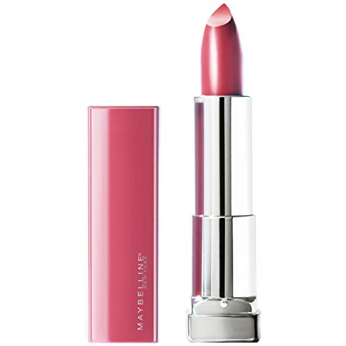 Maybelline Colour Sensational Made for All Lipstick - Pink For Me 376