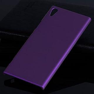 جراب وغطاء هاتف - غطاء كوكي 6.0 لهاتف Xperia Xa1 Ultra لهاتف Xperia Xa1 Xa 1 Ultra Dual G3212 G3221 G3223 G3226 غطاء خلفي ...