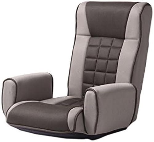 JiuErDP Bett fütterung Stuhl mit armlehnen und Stuhl Stuhl Lounge Stuhl bucht Fenster Stuhl beinloser Stuhl klappsofa