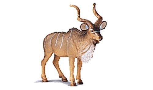 Schleich 14136 - Kudu-Antilope